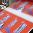 印刷行业使用预涂膜有哪些要